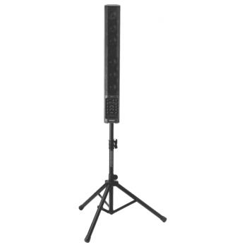 Fishman PROAMPSL2 Sistema Pa 300 W. Bi-Amplificado