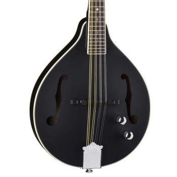 Luna Guitars Moonbird A Style Mandolina
