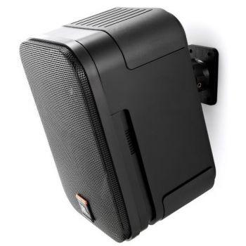 Jbl Control 1 Pro Negro Cajas Acústicas Pareja