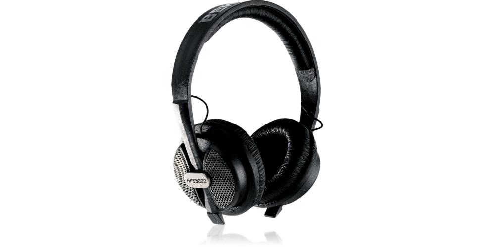 HPS5000 auricular