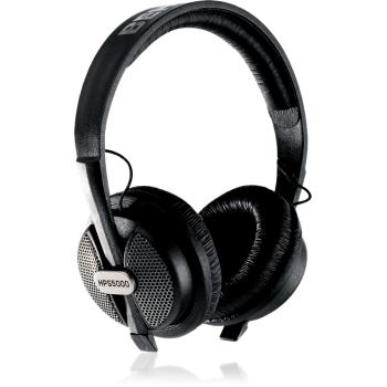 BEHRINGER HPS5000 Auricular para Studio Behringer HPS-5000