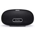 DENON COCOON Portable Negro Altavoz Dock Ipod/Iphone