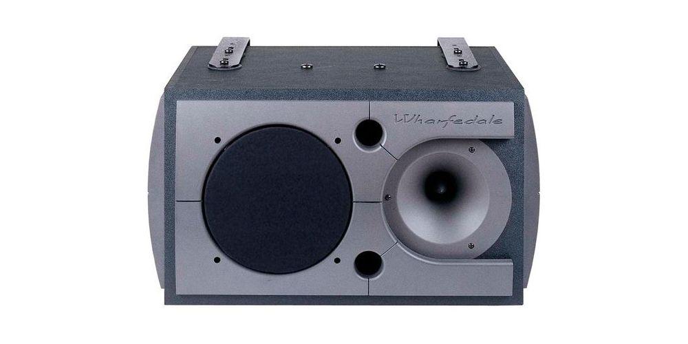 Wharfedale Pro 2090 Pareja