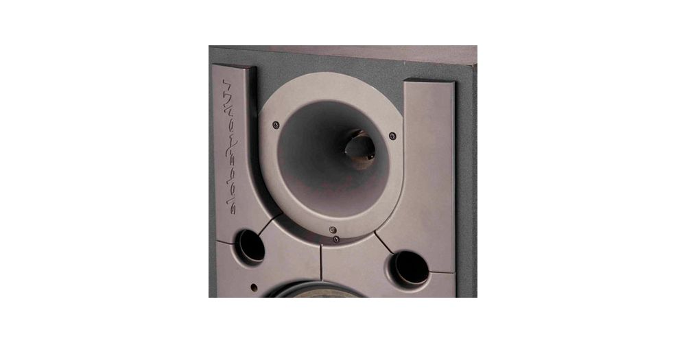 Wharfedale PRO Force 2090