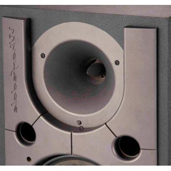 WharfedalePROForce2090