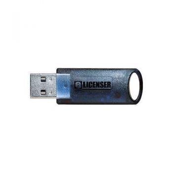 Steinberg Elicenser USB