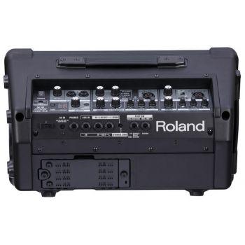 Roland CUBE STREET EX Amplificador de Guitarra