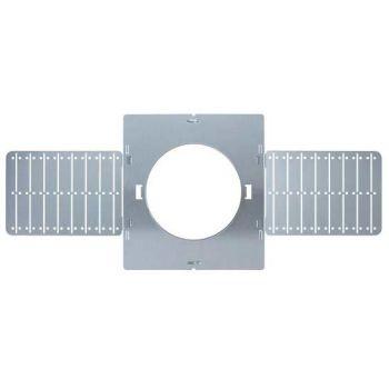 Bose 791 Roug-in Kit Unidad Placa Refuerzo