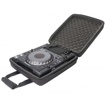 Magma CTRL Case Mixer