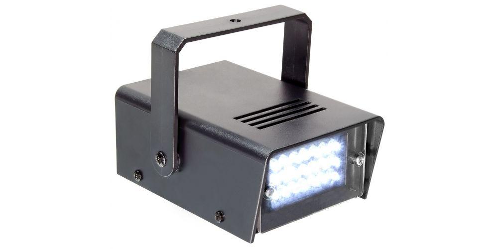mini strobe led 153275