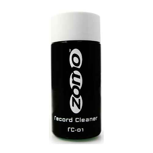 zomo rc 01 record cleaner