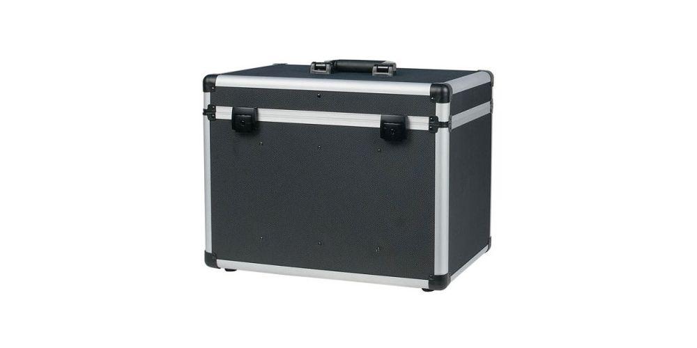 dap audio case d7011
