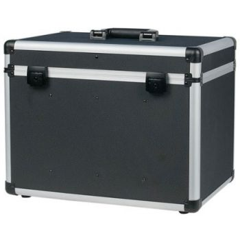 Dap Audio Case for 4x Flat Par D7011