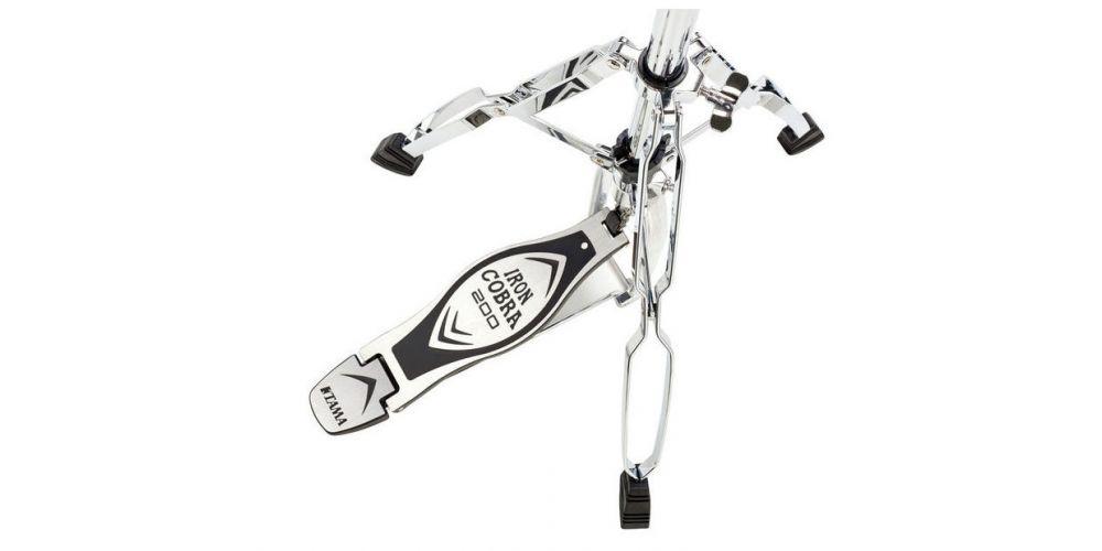 Tama HH205 Pedal Hi-Hat Iron Cobra