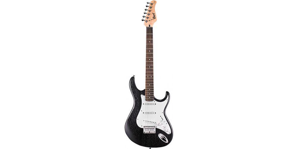 Cort G 100 OPB guitarra electrica