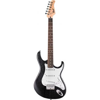 Cort G 100 OPB guitarra electrica ( REACONDICIONADO )