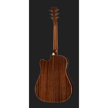 Cort MR710F NS Guitarra acustica