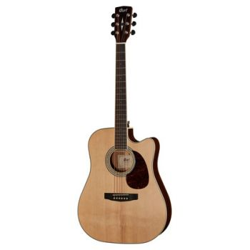 Cort MR710F NS Guitarra acustica