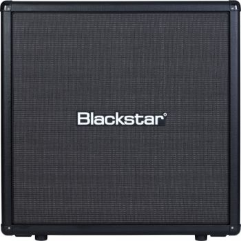 BLACKSTAR Series One 412 Pro B Amplificador de Guitarra