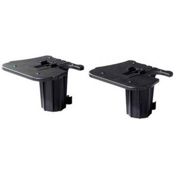 Hk audio Nano 600 pole mount adapter accesorio