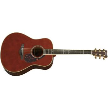 Yamaha LJ6 ARE Guitarra Acustica