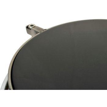 Pearl PTC-1100 Travel Conga