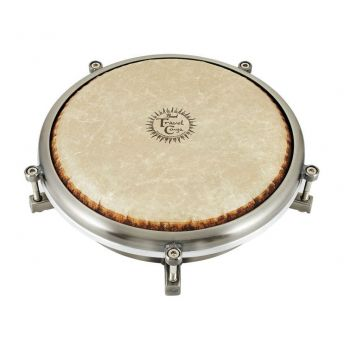 Pearl PTC-1100 Travel Conga