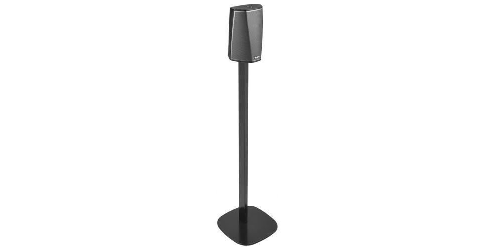 heos1 soporte pie floor stand