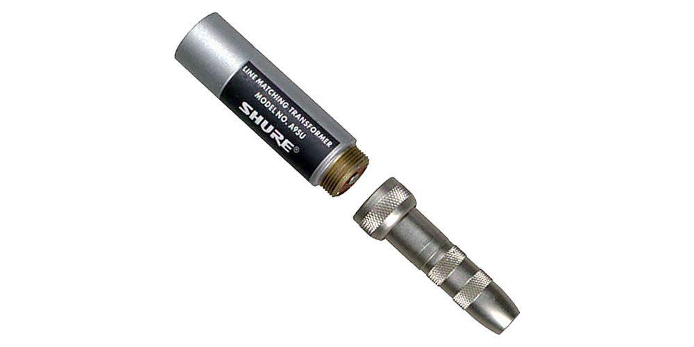 Shure A95U A95U Reversible Impedance 68656