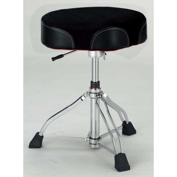 Tama HT750BC 1st Chair Ergo Rider Hydraulix