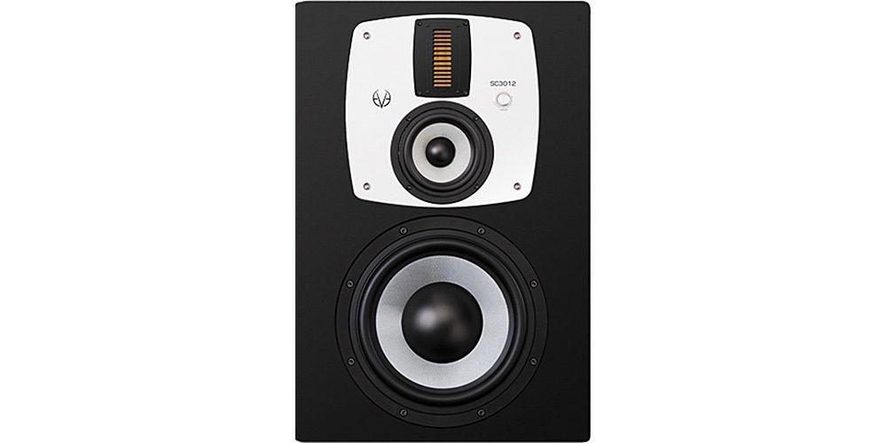 eve audio sc3012