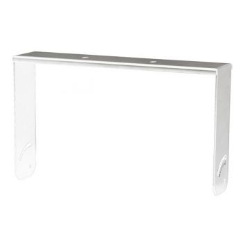 DAP Audio Soporte de Pared para XI-6 Blanco