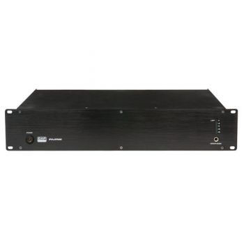 DAP Audio PA-250 Etapa de Potencia 100V