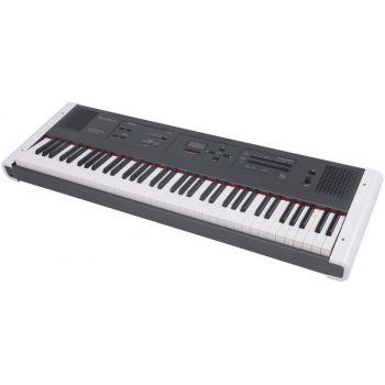 Dexibell VIVO P3 Piano digital portátil 73 teclas contrapesadas