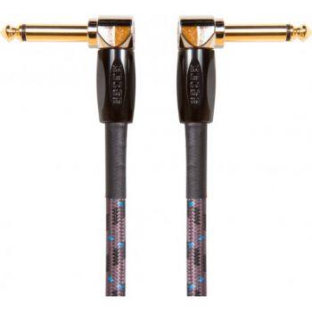 Boss BIC3AA Cable para instrumento 1m