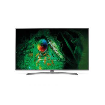 LG 65UJ670V Tv LED 65