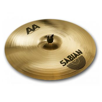 Sabian 22012B 20 AA Medium Ride