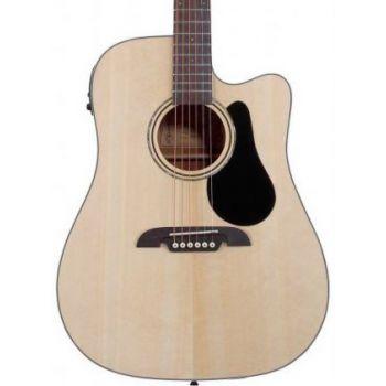 Alvarez RD26CE Regent Dreadnought Guitarra Electroacústica