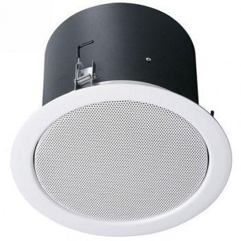Contractor Audio DL 10-165/T plus-EN54 Altavoz de techo
