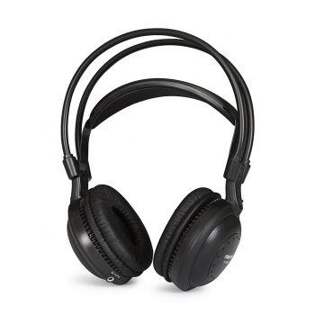 Fonestar FA-8060R auriculares inalámbricos