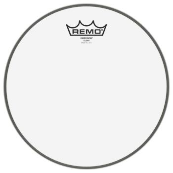 Remo 22 Emperor Clear BB-1322-00