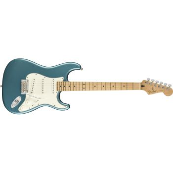 Fender Player Stratocaster MN TPL