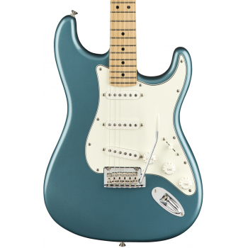 Fender Player Stratocaster MN Tidepool
