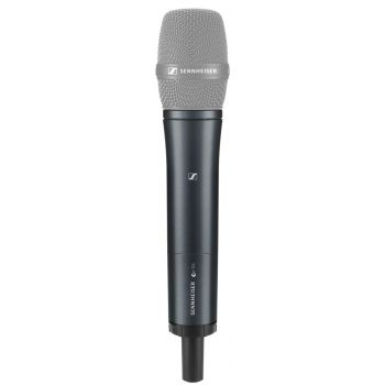 Sennheiser SKM 100 G4-Banda A1 Transmisor de Mano