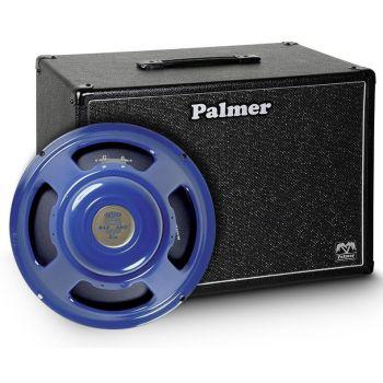 Palmer Cab 112 Blu Caja 1 X 12