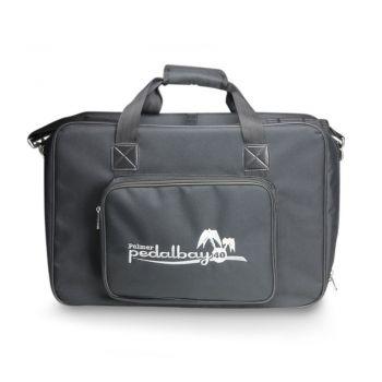 Palmer Pedalbay 40 Bag Bolsa De Transporte