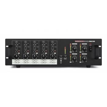 Fonestar MAZ-4480 Amplificador de Zonas
