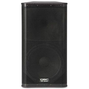 QSC KW152 Altavoz Amplificado 1000W