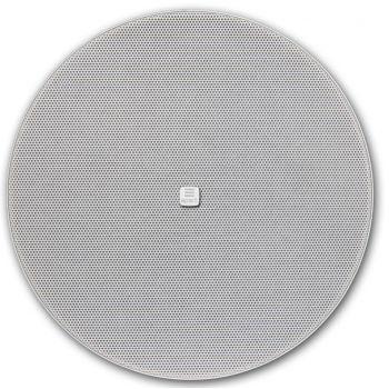 APART CM608D Altavoz de 2 vías 6.5″ para montaje en techo