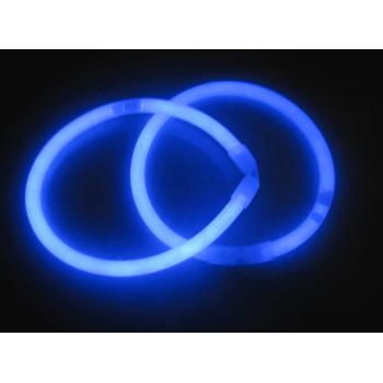 Ibiza Light GBRA5-200 BRAZALETES LUMINOSOS 100 pcs